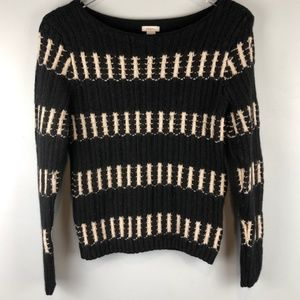 Fossil Sweater Sz XS